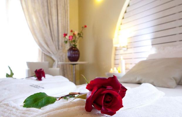 фото Aktaion Resort изображение №14