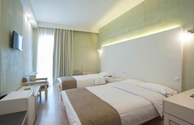фото отеля Nidimos (ex. Zeus) изображение №29