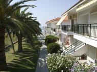 Miramare Hotel, 2*