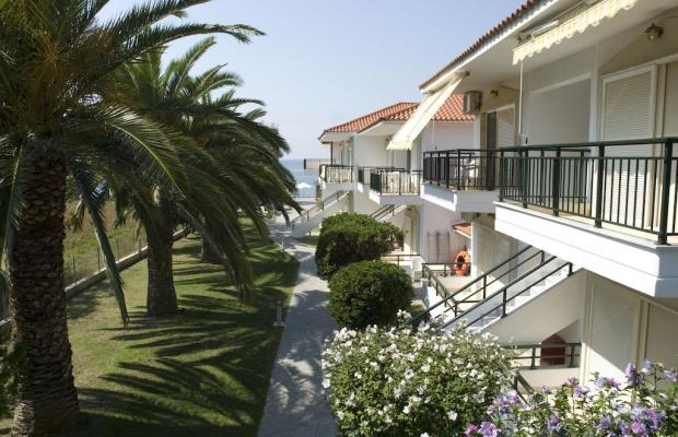 фото отеля Miramare Hotel изображение №1