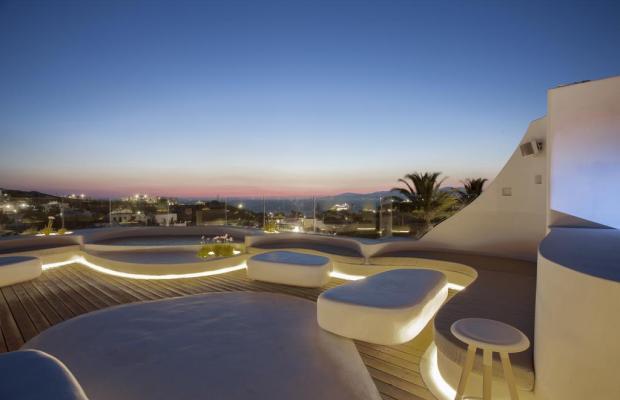 фото отеля Andronikos изображение №21