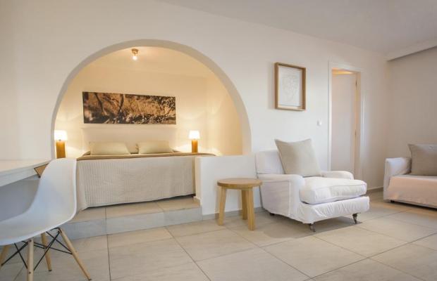 фотографии отеля Andronikos изображение №7