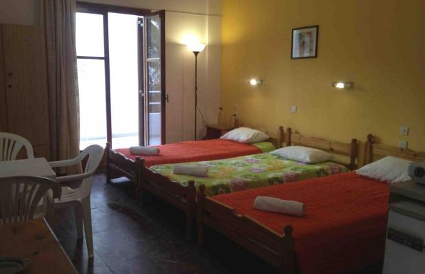 фотографии отеля Alexandra Apartments изображение №11