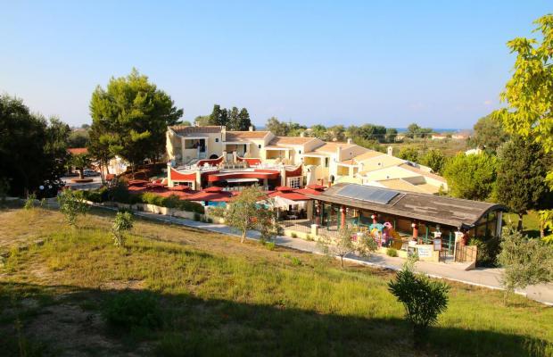 фото Mediterranean Blue изображение №14