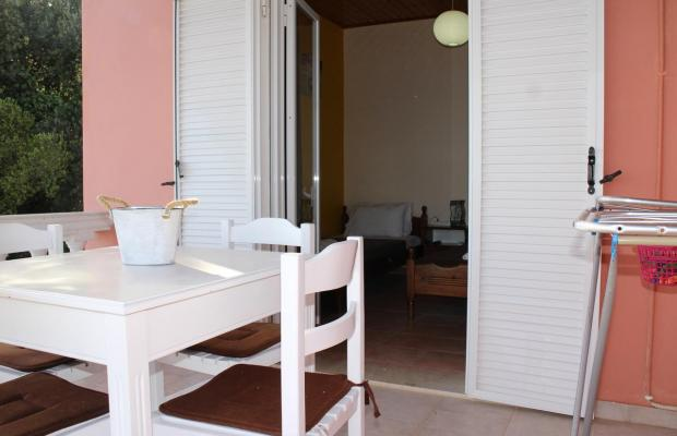 фотографии отеля Sunrise View Apartments изображение №3