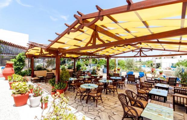фотографии Akis Hotel (ex. Akis-Esperides Villas) изображение №4