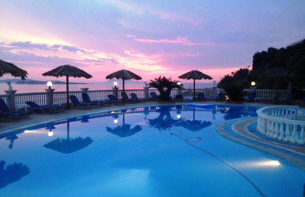 фото отеля Terezas Hotel (ex. Mikelis Apartments) изображение №13