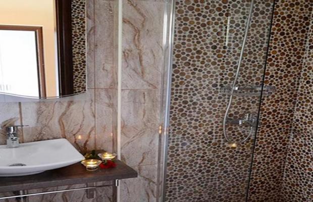 фотографии Terezas Hotel (ex. Mikelis Apartments) изображение №4