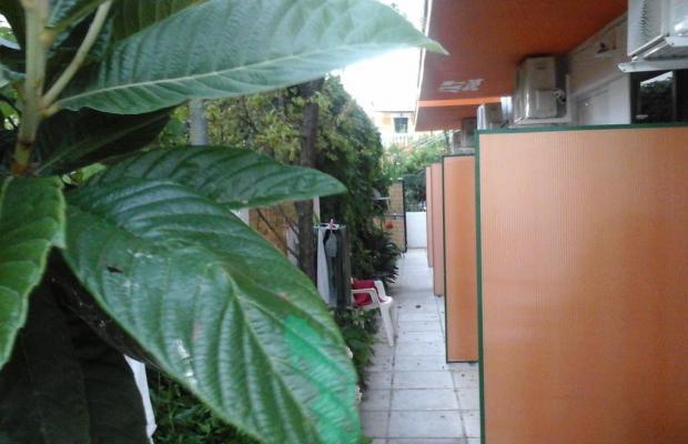 фотографии отеля Art Studios изображение №3