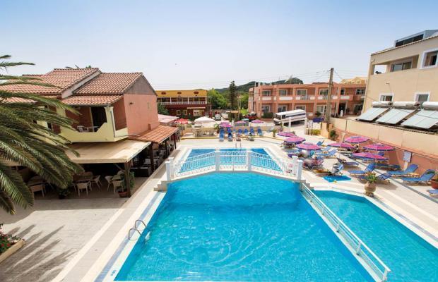 фото отеля Olgas изображение №1