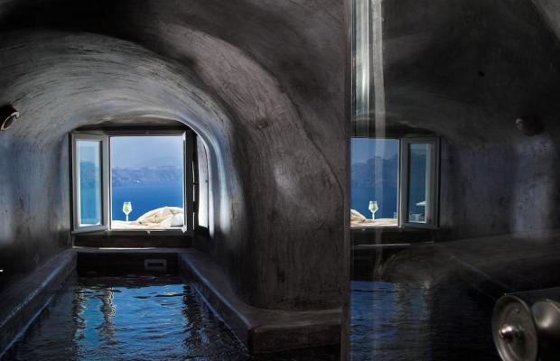 фото отеля Andronis Boutique Hotel изображение №25