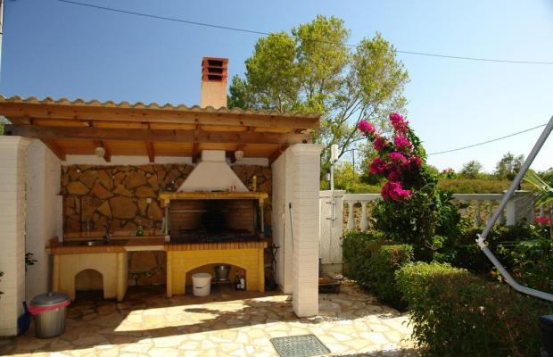 фото отеля Villa Nefeli изображение №17