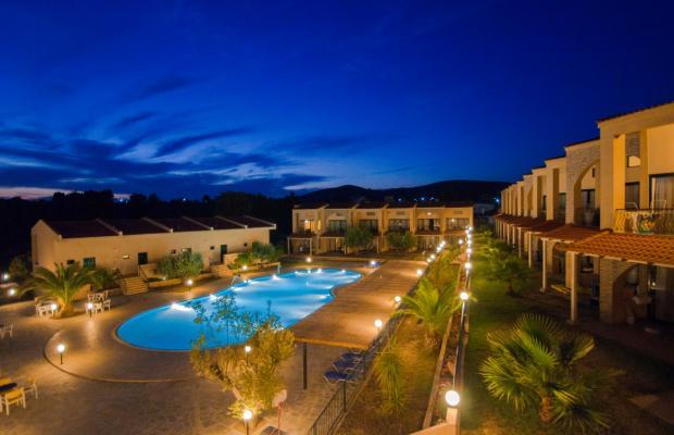 фото отеля Village Mare изображение №21
