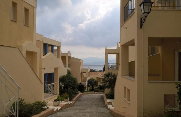 фото Olympion Village изображение №6