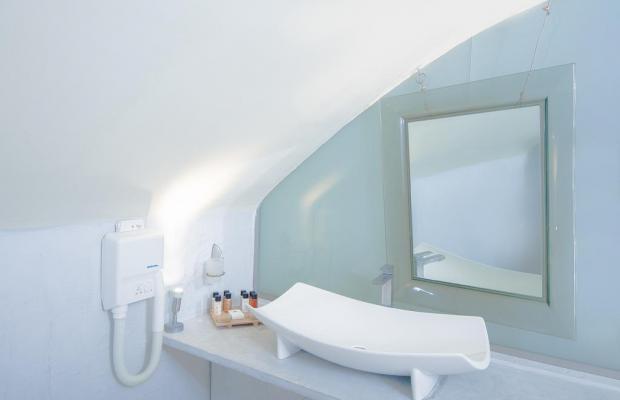 фото отеля Splendour Resort изображение №25