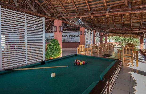 фото Gran Caribe Villa Tortuga изображение №2