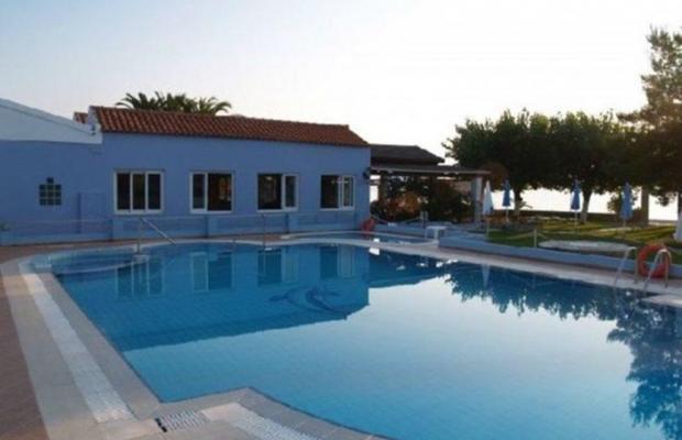 фотографии отеля Margarita Beach изображение №15