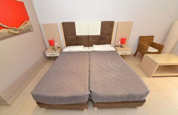 фотографии Medusa Luxury Apartments изображение №28