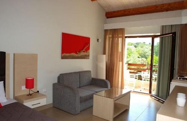 фотографии Medusa Luxury Apartments изображение №8