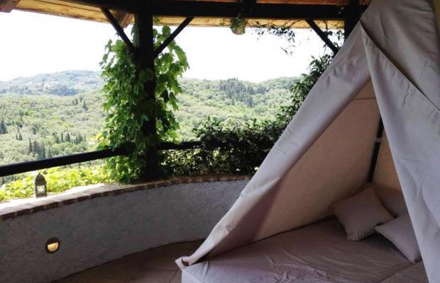 фотографии Melolia Villa изображение №8