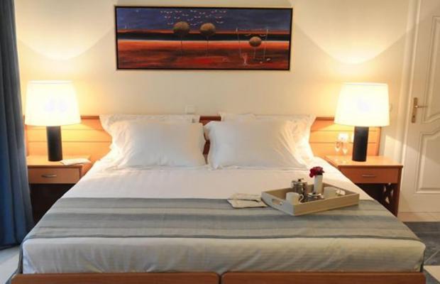 фото Ithea Suites Hotel (ех. Rocabella Corfu Suite Hotel & Spa; Ermones Golf Palace) изображение №6
