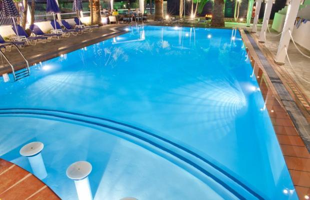 фотографии Ariandi Blue Hotel изображение №20