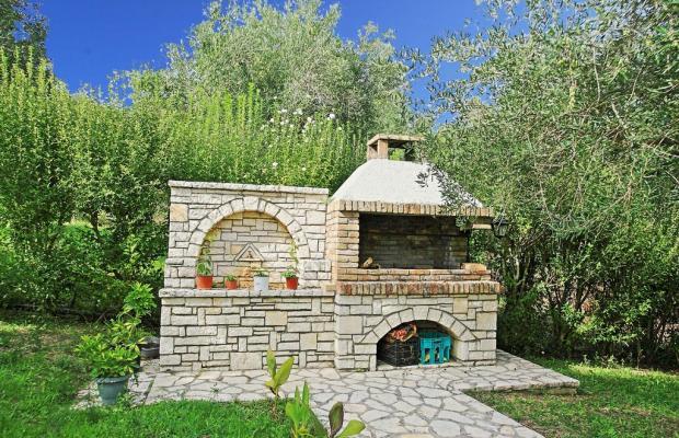фото Vari Estate изображение №2