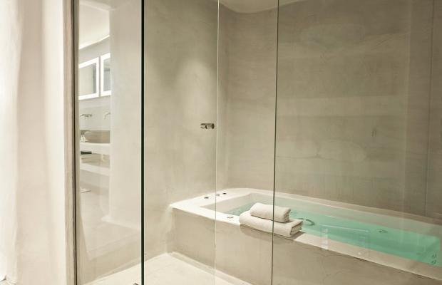 фото отеля Cosmopolitan Suites изображение №21