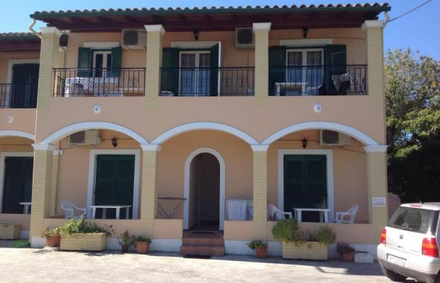 фото отеля Stavros изображение №21