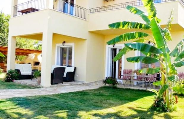 фото отеля Villa Armonia изображение №5