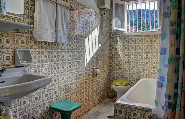фотографии отеля Benitses Arches изображение №15