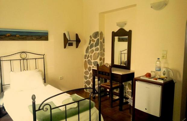 фото отеля Costa Marina Villas изображение №9