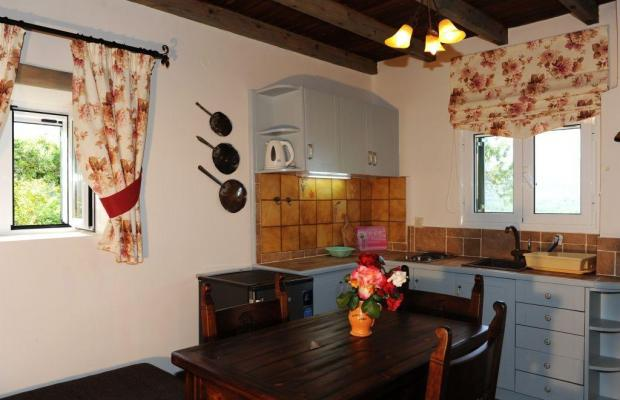 фото отеля Fundana Villas изображение №21