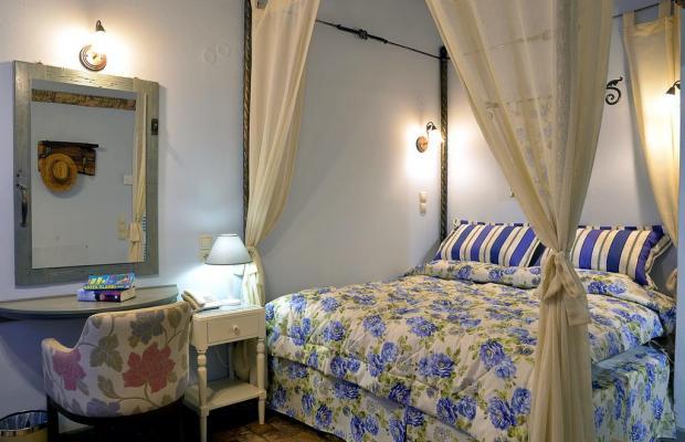 фото Fundana Villas изображение №6