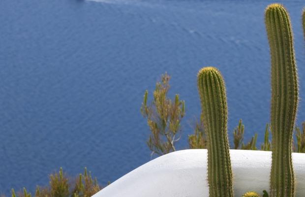 фотографии Dreams Luxury Suites изображение №48