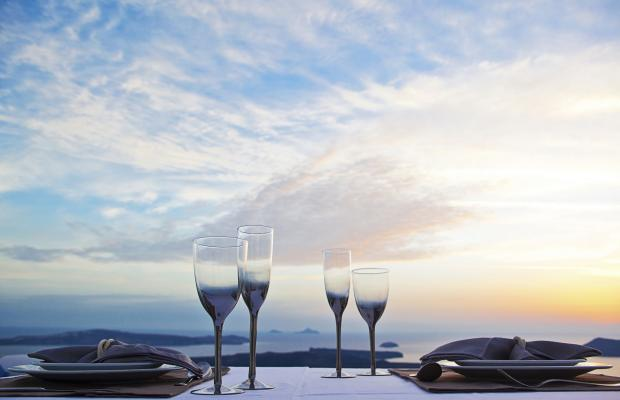 фото Dreams Luxury Suites изображение №46