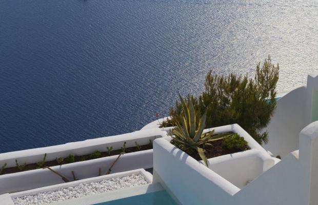 фото отеля Dreams Luxury Suites изображение №37