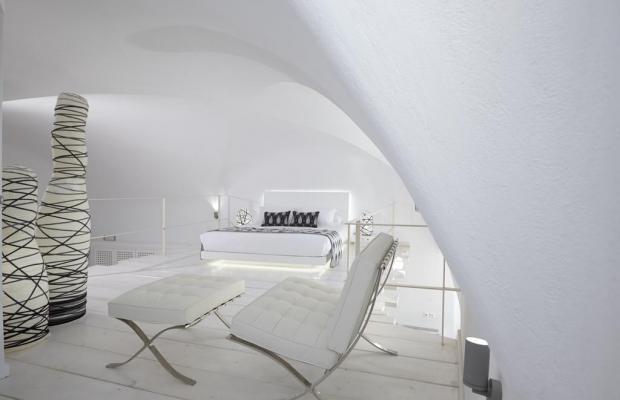 фотографии Dreams Luxury Suites изображение №24