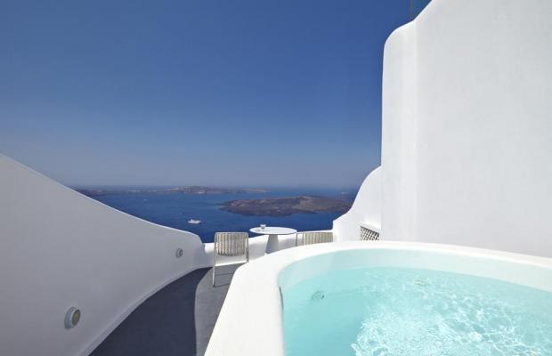 фото Dreams Luxury Suites изображение №18