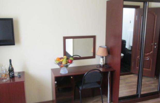 фото отеля Марика (Marika) изображение №13