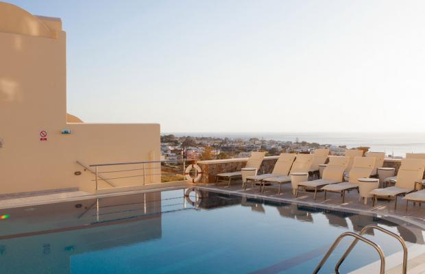 фото отеля Epavlis изображение №1
