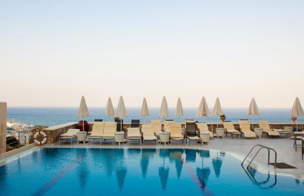 фото отеля Epavlis изображение №49
