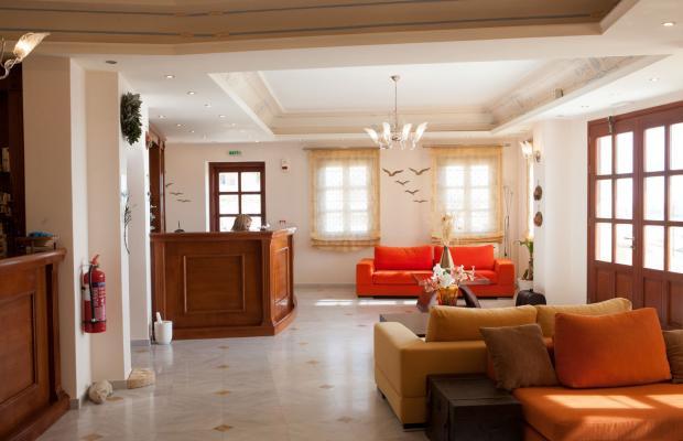 фото отеля Epavlis изображение №29