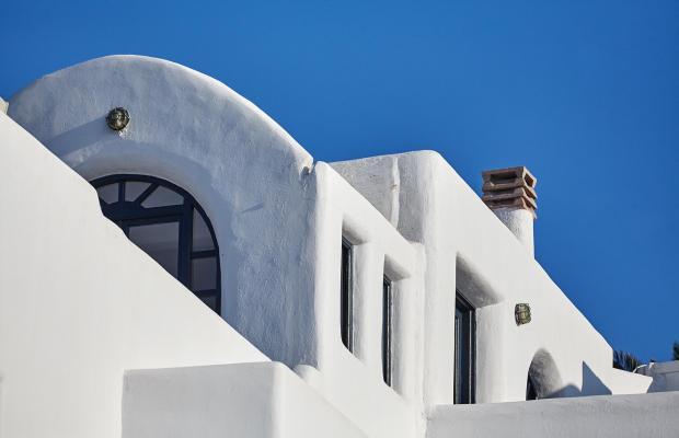 фото отеля Finikia Memories изображение №29