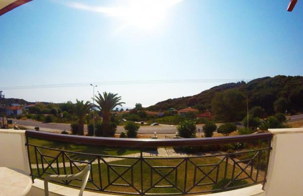 фото отеля Ermioni изображение №9