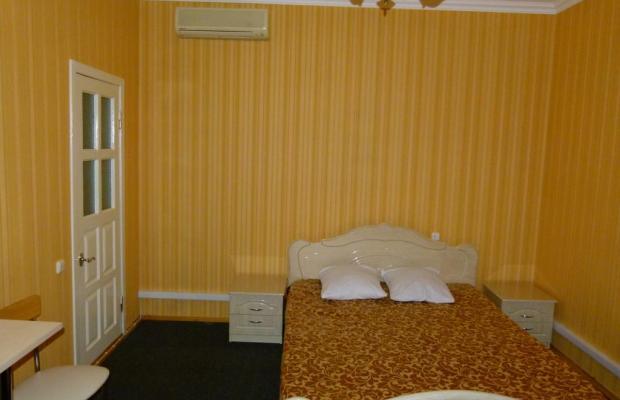 фотографии отеля Райский уголок (Rajskij ugolok) изображение №39