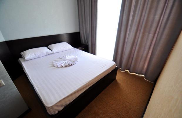 фотографии отеля Панорама (Panorama) изображение №27