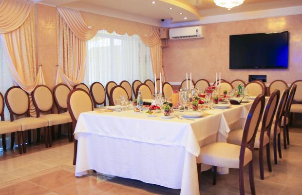 фото отеля Вилла ИваМария изображение №57