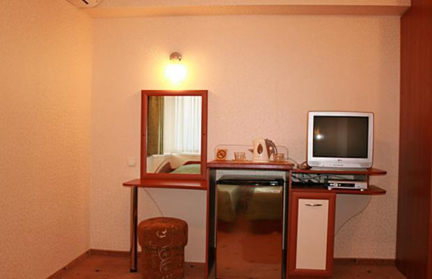 фотографии отеля Вилла ИваМария изображение №27