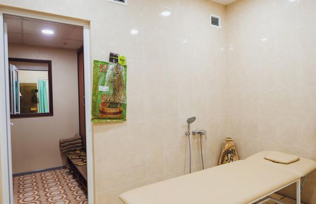 фото отеля Вилла ИваМария изображение №25